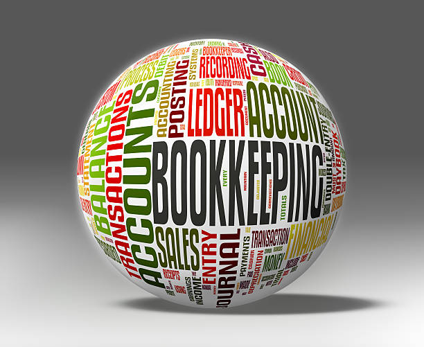 bookkeeping-concepts-picture-id174970449.jpg