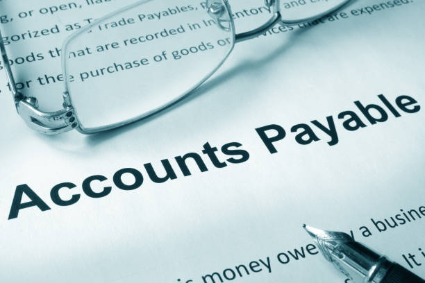 paper-with-sign-accounts-payable-business-concept-picture-id694121446.jpg