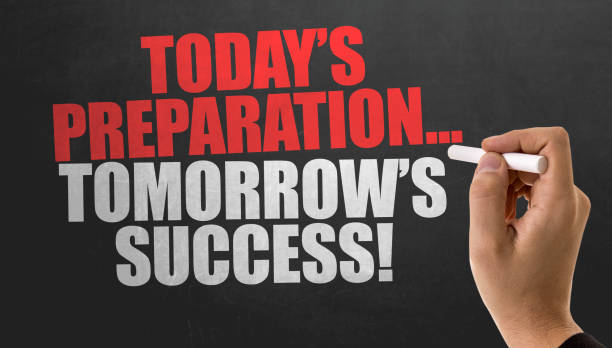 todays-preparation-tomorrows-success-picture-id687234916.jpg